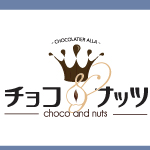 CHOCO AND NUTS