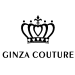 GINZA COUTURE